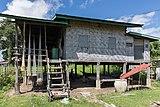 Fisherman house in Laos.jpg