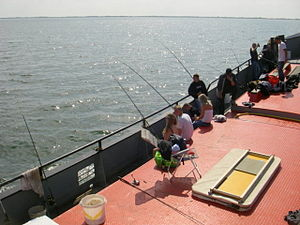 Fishing on a boat.JPG