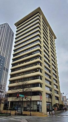 Five Points Plaza, ATLANTA.jpg