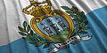 Flag San Marino.jpg