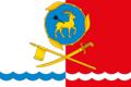 Flag of Kamensk-Shakhtinsky.png