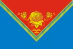 Flag of Pavlovo-Posadsky rayon (Moscow oblast).png