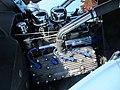 Flathead Ford (14902567825).jpg