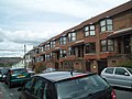 Flats in Bonchurch Road - geograph.org.uk - 1283596.jpg