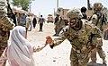 Flickr - DVIDSHUB - Female soldiers work with women of Afghanistan (Image 1 of 3).jpg