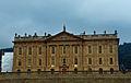 Flickr - Duncan~ - Chatsworth House restored.jpg