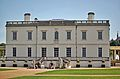Flickr - Duncan~ - The Queen's House, Greenwich.jpg