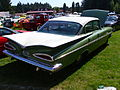 Flickr - Hugo90 - 1959 Bel Air.jpg