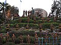 Flickr - Israel Defense Forces - IDF Soldiers in Holocaust Memorial Ceremony.jpg