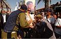 Flickr - Israel Defense Forces - The Evacuation of Bedolach (5).jpg