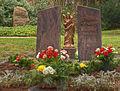 Flickr - Laenulfean - prepared grave.jpg