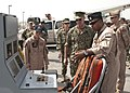 Flickr - Official U.S. Navy Imagery - The VCNO visits Sailors..jpg