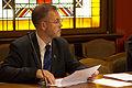 Flickr - Saeima - Publisko izdevumu un revīzijas komisijas sēde (1).jpg