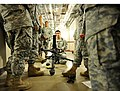 Flickr - The U.S. Army - Army training.jpg