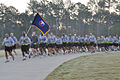 Flickr - The U.S. Army - Suicide Awareness Run.jpg