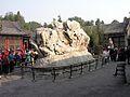 Flickr - archer10 (Dennis) - China-6693.jpg