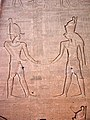 Flickr - archer10 (Dennis) - Egypt-5A-004.jpg