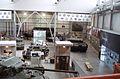 Flickr - davehighbury - Bovington Tank Museum 006.jpg