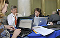 Flickr - europeanpeoplesparty - EPP Congress Warsaw (1070).jpg