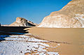 Flickr - neiljs - White desert, Egypt (1).jpg