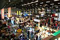 Flickr - ronsaunders47 - BUSY DAY AT THE CLASSIC BIKE SHOW. 2010.jpg