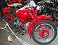 Flickr - ronsaunders47 - Moto Guzzi Airone Sport 1949..jpg