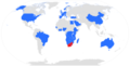 Flight destinations from the Johannesburg Airport.png