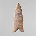 Flint Blade MET DP112575.jpg