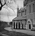 Floda kyrka - KMB - 16000200094264.jpg