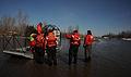 Flood responders conduct welfare checks DVIDS1107245.jpg