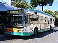 Florence - CNG bus of ATAF No. 3742.jpg
