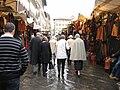 Florencia - Mercado - Flickr - dorfun.jpg