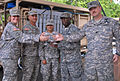 Florida Guardsmen partner with Puerto Rico National Guard for water purification mission DVIDS415992.jpg