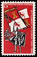 Florida settlement 1965 U.S. stamp.1.jpg