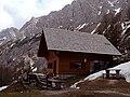 Florlhütte - panoramio.jpg