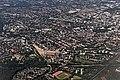 Flug -Rom-Düsseldorf-Hamburg 2013 by-RaBoe 318.jpg