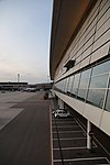 Flughafen Zürich 1K4A4562.jpg
