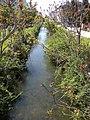 Fluss durch Stara Zagora - panoramio.jpg