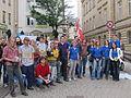 FnF2011 (6158308908).jpg