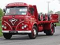 Foden S36 flatbed truck.jpg