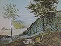 Fohr Daniel Heidelberg 1829.jpg