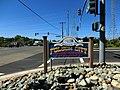 Folsom CA 499 - panoramio.jpg