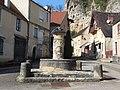 Fontaine au Loup de Mailly-le-Château.JPG
