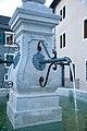 Fontaine de Gex (2).jpg