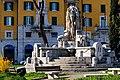 Fontana delle Anfore.jpg
