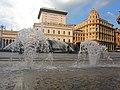 Fontana di piazza De Ferrari.jpg