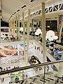 Food Court, Emporium Mall.jpg