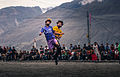 Football Festival in Hunza.jpg