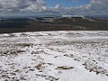 Footpath from Whernside summit - geograph.org.uk - 747399.jpg