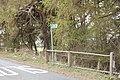 Footpath through woodland Hedley Hill - geograph.org.uk - 397428.jpg